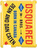 DSQUARED2 Hi-tech Accessories - Item 58020415