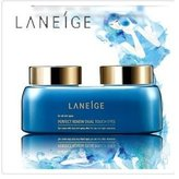 Amore Pacific LANEIGE Perfect Renew Dual Touch Eyes (Day 15ml + Night 15ml)