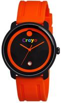 Crayo CR0303