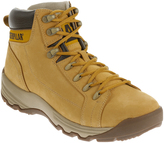 CAT Footwear Honey Reset Supersede Leather Boot - Men