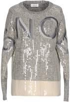 Aviu Sweaters - Item 39734262