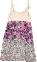 Manila Grace Dresses - Item 34563931