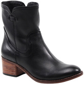 Diba Women's True West Haven Ankle Boot