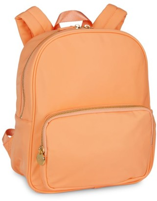 Stoney Clover Lane Mini Classic Backpack