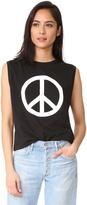 6397 Peace NY Tee