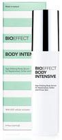 BIOEFFECT Body Intensive Age Defying Body Serum