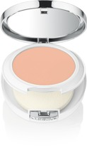 Clinique Beyond Perfecting Powder Foundation and Concealer |