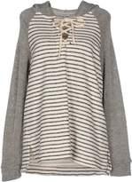 Splendid Sweatshirts - Item 37809256