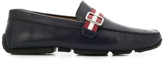 Bally Pilcher loafers