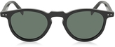 Celine CHARLINE CL 41401/S Acetate Round Women's Sunglasses