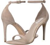 Rachel Zoe Ema High Heels
