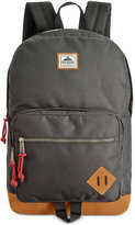 Steve Madden Men's Dome Backpack