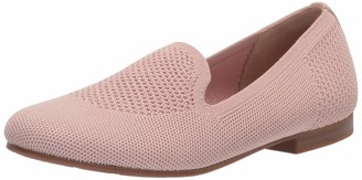 Naturalizer Women's Alexis Slip-Ons Loafer