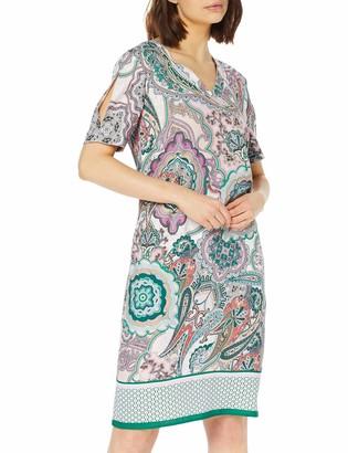 Gerry Weber Women's 180029-38092 Dress