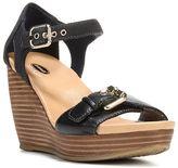 Dr. Scholl's Molton Women's Wedge Sandals