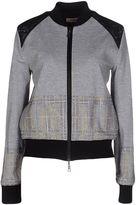 Marani Jeans Sweatshirts