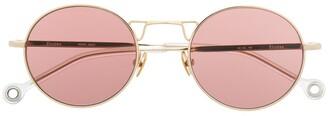 Études Resist sunglasses