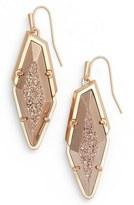 Kendra Scott 'Bex' Drop Earrings