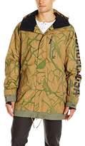 DC Men's Ripley 17 Jacket