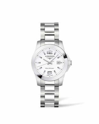 Longines Watch for Women l33764166