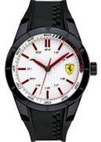 Ferrari REDREV TR90 Men's watches 0830300