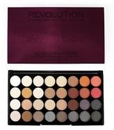 Makeup Revolution Ultra Flawless 2 Eye Shadow Palette