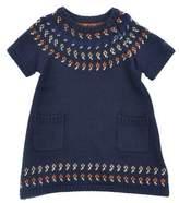 Gant Dress
