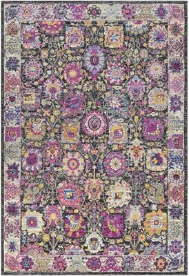 Bright Colored Rugs - ShopStyle Canada