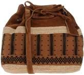 Vanessa Bruno Cross-body bags - Item 45337045