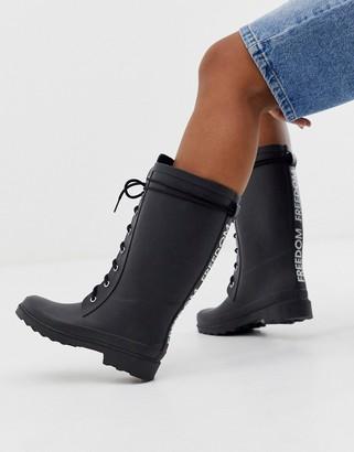 Designer Rain Boots For Women | Shop