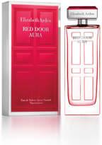 Elizabeth Arden Red Door Aura Eau de Toilette - 50ml