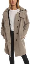 IRO Sylver Coat