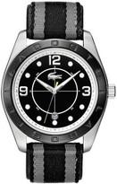 Lacoste Men's Panama Watch 2010575