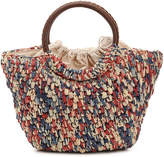 Urban Expressions Liberty Tote - Women's