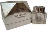 Ahava Diamond Glow Nourishing Mud Mask, 1.7 Oz.