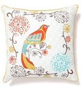 Galliformes Pillow, Pheasant