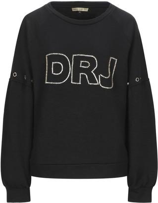Denny Rose Sweatshirts