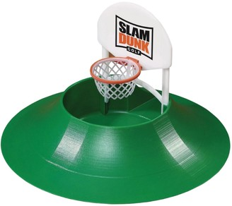 Equipment Slam Dunk Golf HotShot Putting Cup Game