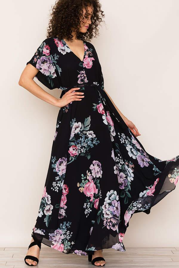 Yumi Kim Dominica Dress