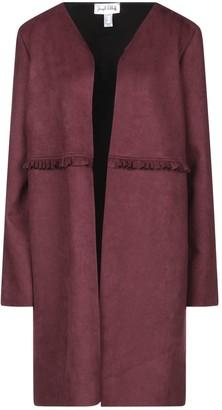 Joseph Ribkoff Overcoats