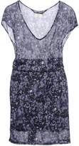 Essentiel Knee-length dresses - Item 34622173