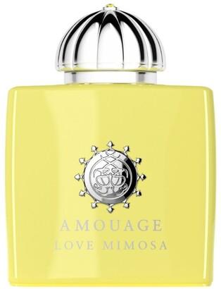 Amouage Love Mimosa Eau de Parfum (100ml)