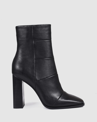 Siren Women's Short Boots - Benny - Size One Size, 36 at The Iconic