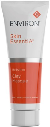 Environ Hydrating Clay Masque 50ml