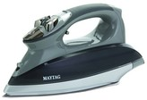 Maytag Digital SmartFill Iron and Vertical Steamer - M1202