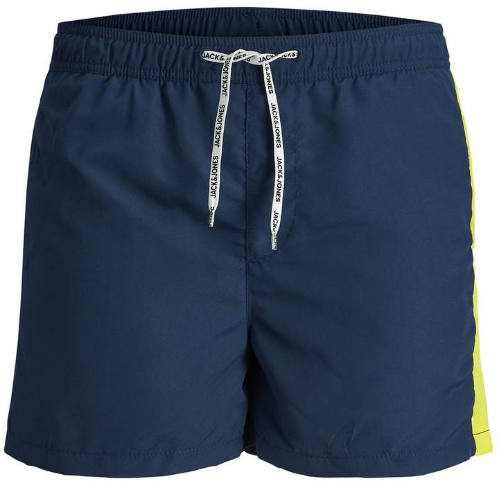 015b3548bf Jack Jones Swim - ShopStyle UK