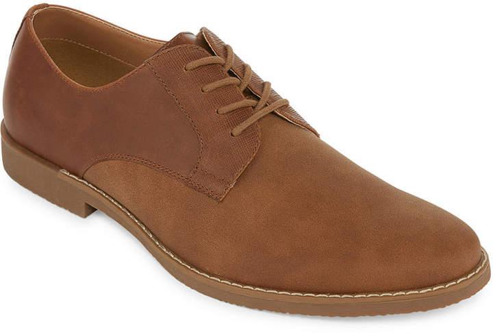 2c768643e159 Jf J.Ferrar Men s Shoes