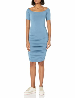 Rachel Pally Women's Mavery Dress