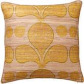 OKA Patok Cushion Cover, Large