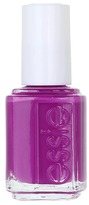 Essie Neon Collection 2013 (DJ Play That Song) - Beauty